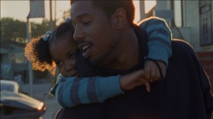 feminist perspectives on Fruitvale Station, racial justice and Fruitvale Station