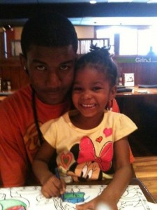 trayvon-martin-family-photos-4