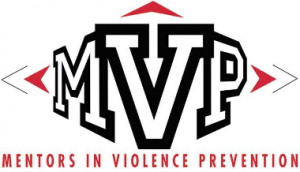 Mentors in Violence Prevention