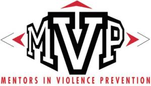 Mentors in Violence Prevention