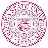 rape culture at ASU