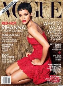 reg_634.Rihanna.Vogue.jlc.101512