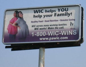 wic-billboard
