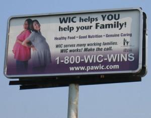 wic-billboard