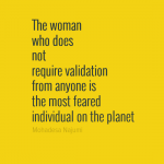 quote 2 yellow
