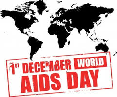 An Open Letter to My Transgender Brothers on World AIDS Day 2013