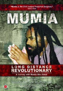 The Making of Mumia: Long Distance Revolutionary