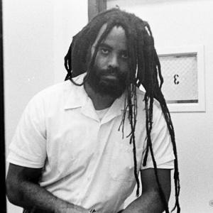 Mumia Abu-Jamals Radical Pedagogy