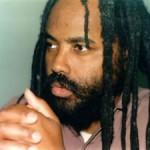 Mumia Abu-Jamal III
