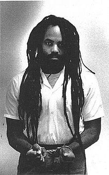 Mumia Abu-Jamal's Radical Pedagogy