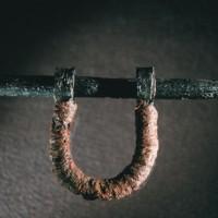 Scott Jones-How to Build a Prison