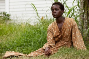Image credit: http://www.newyorker.com/online/blogs/closeread/2013/11/jezebel-and-solomon-why-patsey-is-the-hero-of-12-years-a-slave.html