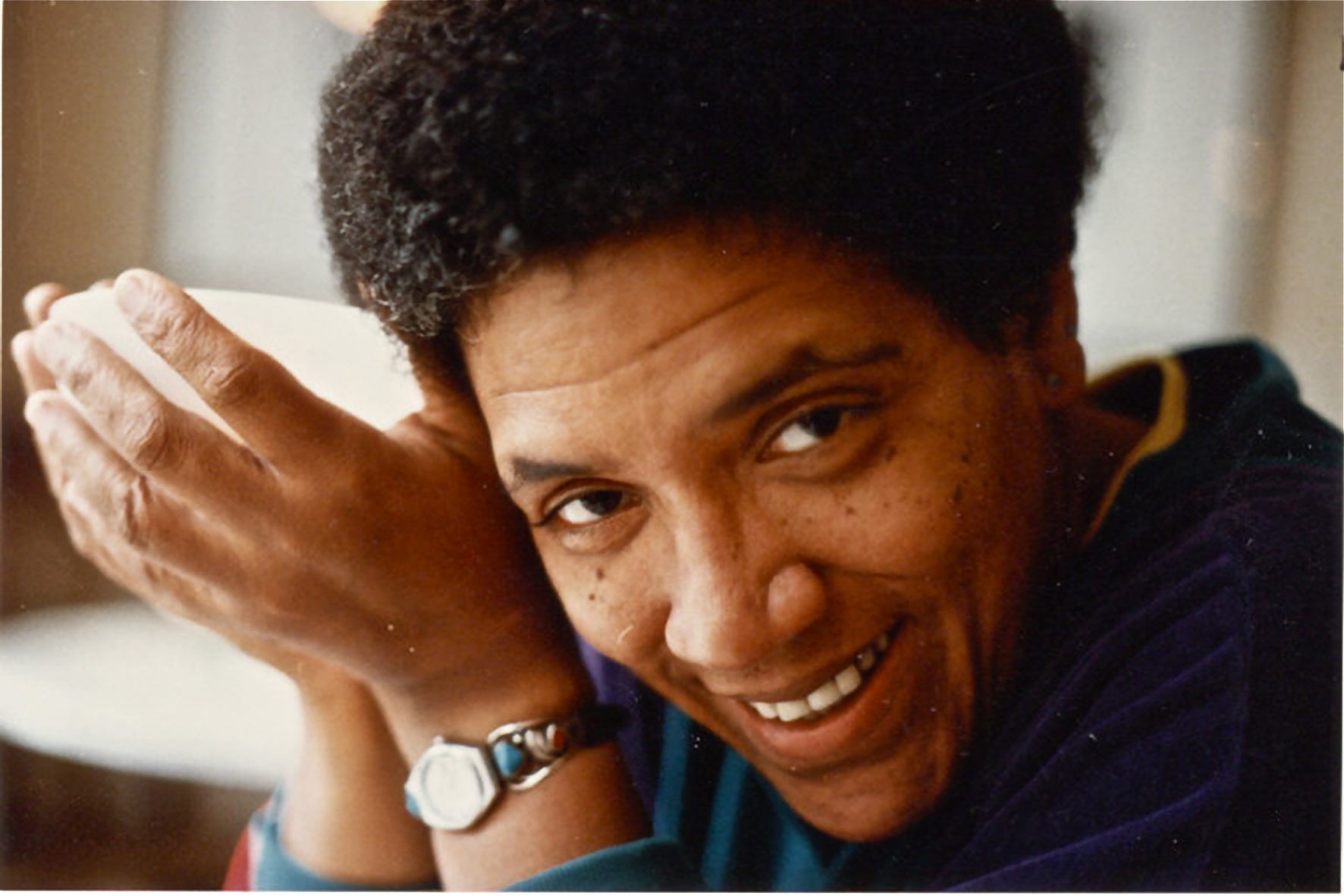 the fourth of july by audre lorde questions