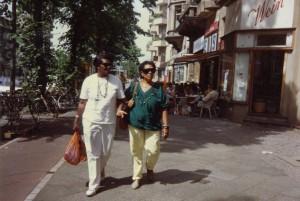 A und Gloria Sonnenbrillen_BE