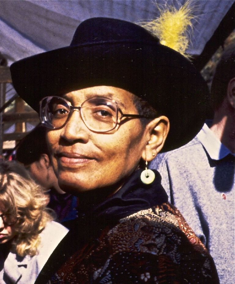 audre lorde The audre lorde: poetry community note includes chapter-by-chapter summary and analysis, character list, theme list, historical context, author biography and quizzes written by community members like you.