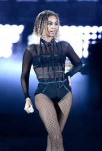 Image credit: http://talkingpretty.com/fashion/get-beyonces-grammy-performance-look/