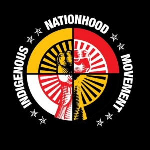 indigenous nationhood movement
