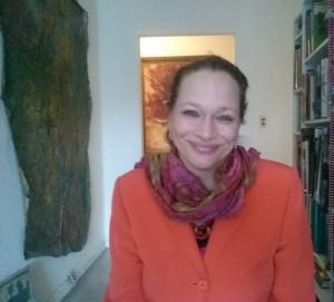 Kathe Sandler