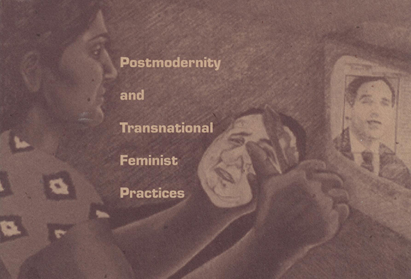 Transnational Feminist Practices