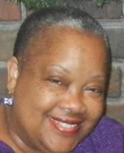 Valerie J. Bridgeman