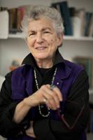 Blanche Wiesen Cook