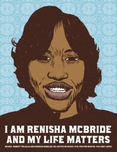renisha-mcbride-poster[1]