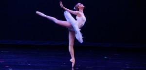 Ballet-Ballerina-1853
