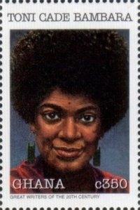 source: http://www.blackpast.org/aah/bambara-toni-cade-1939-1995