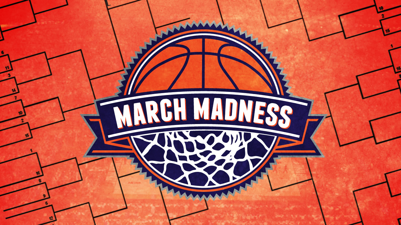 march madness - photo #1