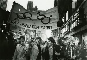 Stonewall http://www.gravitasventures.com/stonewall-uprising/