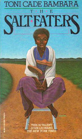lesson toni cade bambara In the lesson by toni cade bambara we have the theme of appearance, class, equality, shame and education narrated in the first person by a young african american girl called sylvia the.