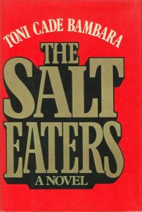 The Salt Eaters1