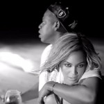 beyonce-drunk-in-love-video-2-650-430