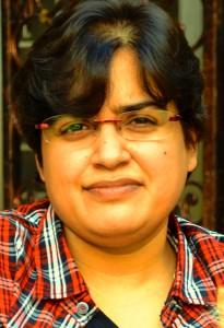 queer Pakistani women