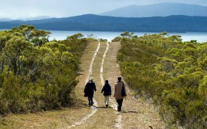 Hayward-family-in-Tasmania