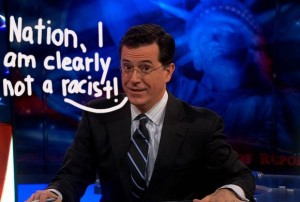 stephen-colbert-racist-tweet-pic-comedy-central-doodle__oPt