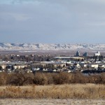 williston-north-dakota-is-in-the-northwestern-portion-of-the-state-not-far-from-montana-and-canada