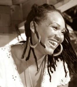 Amina Doherty image: http://bit.ly/1lVMpCS