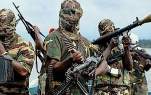 BokoHaram-WIT-GUNS