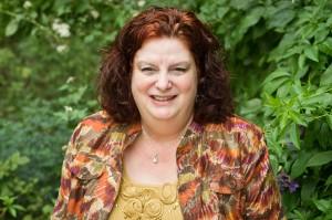 Dr. Annetta