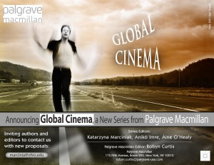 2014_Global_Cinema_poster_US_letter_size