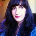 RochelleTerman-Ayaan_Hirsi_Ali_and_the_Double_Bind_of_Muslim_Wome-terman_pic