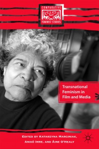 Transnational Feminism in Film and Media, Comparative Feminist S