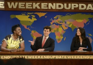 Image credit: http://tvline.com/2014/05/05/leslie-jones-slavery-jokes-saturday-night-live-snl-criticism/