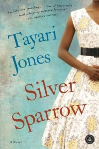 silver_sparrow_pb_cover_web