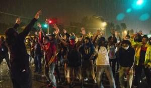 Ferguson 2 photo