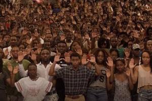 Michael-Brown-Ferguson-Missouri-Shooting-Petition-Racism-america_2014-08-15_17-44-22