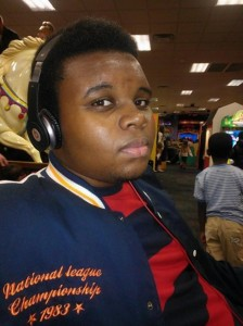 Editorial: Michael Brown and Anti-Black Violence