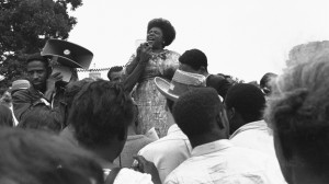 Fannie Lou Hamer source: http://bit.ly/1lKRovw