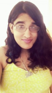 Princess_Harmony_Jazmyne_Rodriguez bio picture